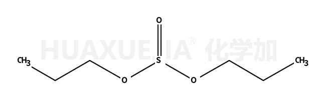 亞硫酸二丙酯