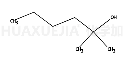 2-甲基-2-己醇