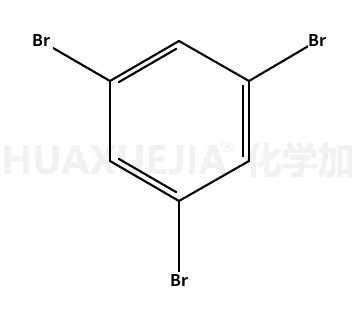 1,3,5-均三溴苯