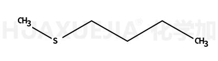 N-丁基甲基硫醚