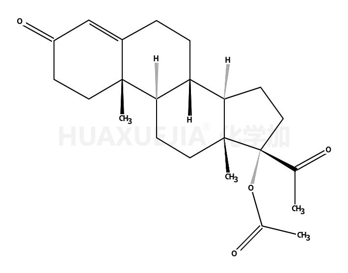 己酸羟孕酮