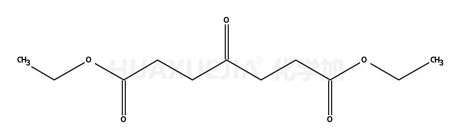 4-氧代庚二酸二乙酯