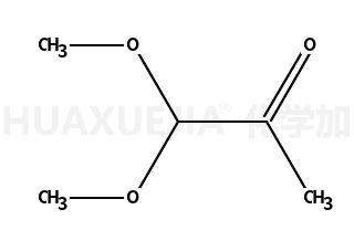 1,1-二甲氧基丙酮