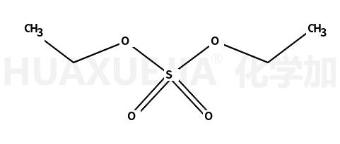 硫酸二乙酯
