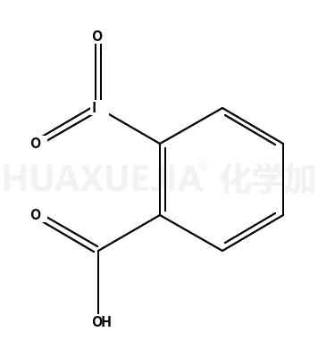 2-碘酰苯甲酸