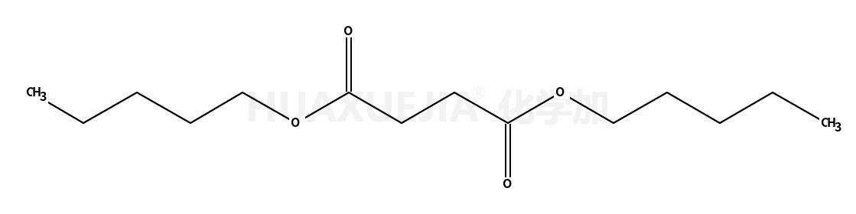 丁二酸二戊酯