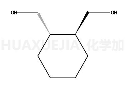 (1R,2R)-1,2-环己烷二甲醇