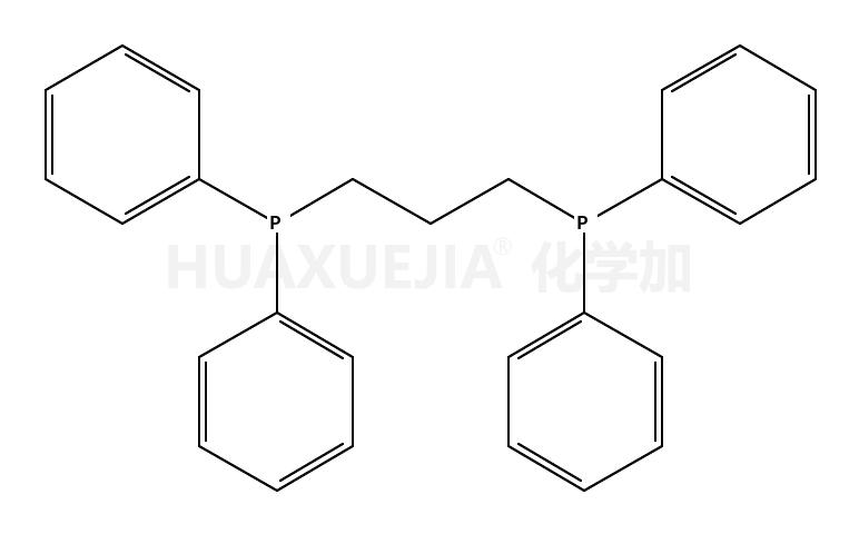 1,3-双(二苯基膦)丙烷