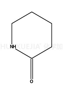 2-氮己环酮