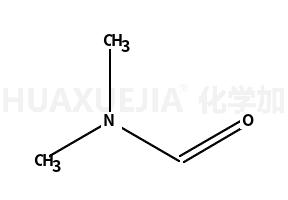 N,N-二甲基甲酰胺