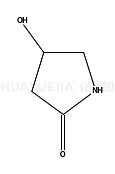 (S)-(-)-4-羟基-2-吡咯烷酮