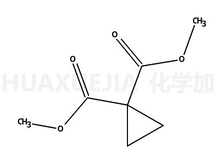 1,1-環丙烷二甲酸二甲酯