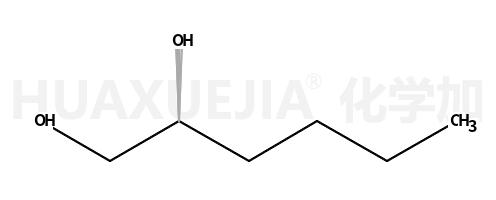 DL-1,2-己二醇