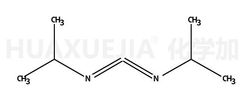 N,N'-二异丙基碳二亚胺