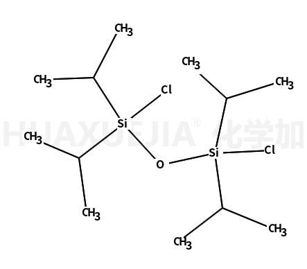 1,3二氯-1,1,3,3-四异丙基二硅氧烷