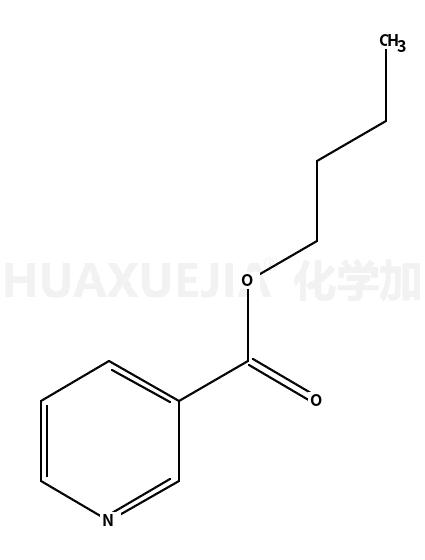 烟酸正丁酯