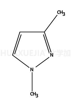 1,3-二甲基吡唑
