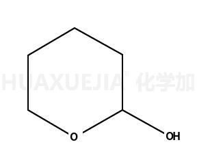 四氢-2H-吡喃-2-醇