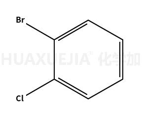 2-溴氯苯