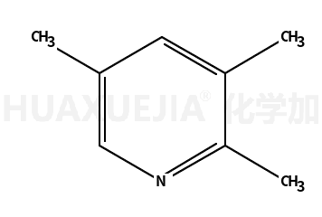 2,3,5-三甲基吡啶