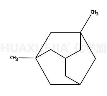 1,3-二甲基金刚烷