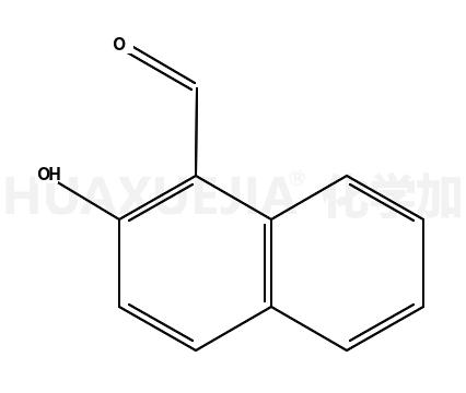 2-羟基-1-萘甲醛