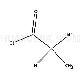 2-溴丙酰氯