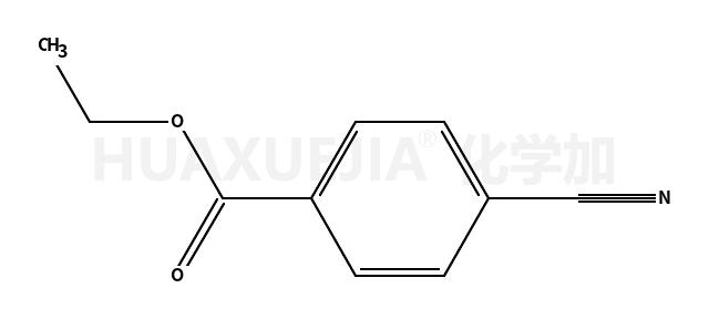 4-氰基苯甲酸乙酯