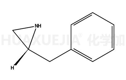 S-2-苄基氮杂环丙烷