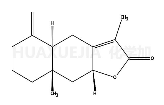 白術內酯Ⅱ