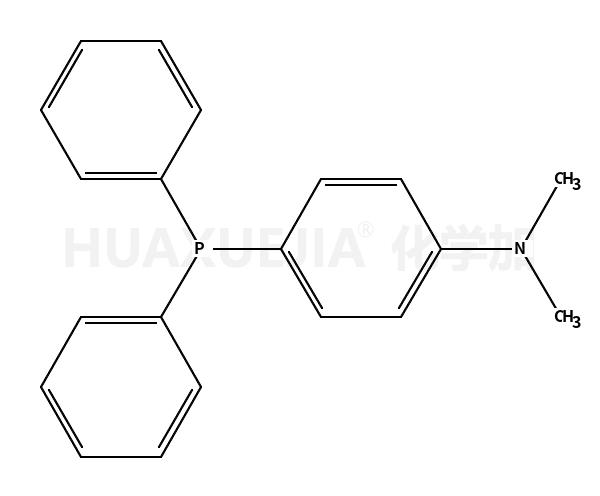4-(二甲氨基)三苯基膦