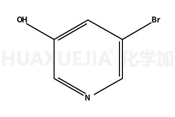 3-溴-5-羟基吡啶