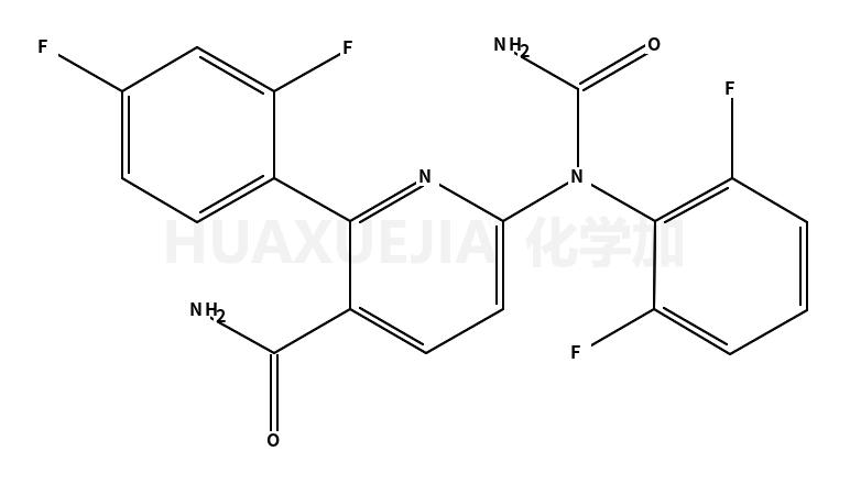 [3-(4-吗啉基)苯基]硼酸盐酸盐