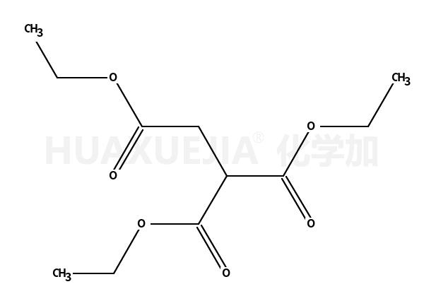 1,1,2-乙烷三甲酸三乙酯