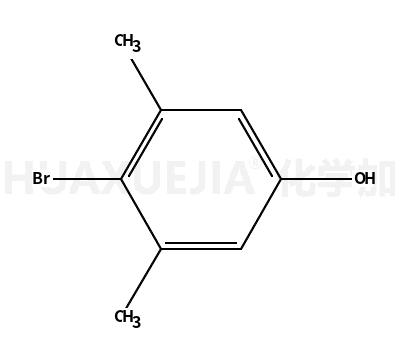 4-溴-3,5-二甲酚