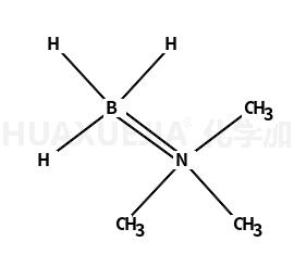 硼烷-三甲胺络合物