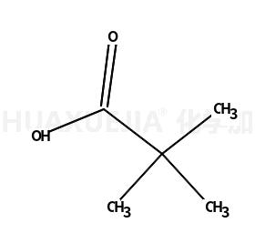 三甲基乙酸