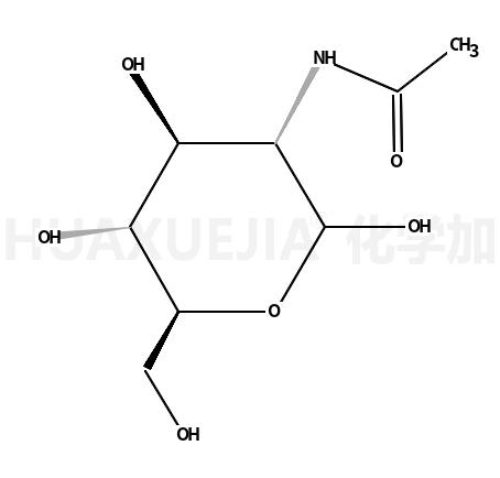N-乙酰基-D-葡糖胺