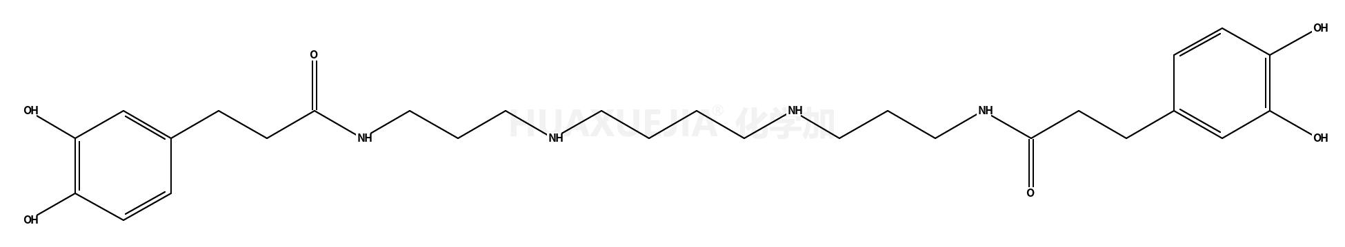 地骨皮甲素