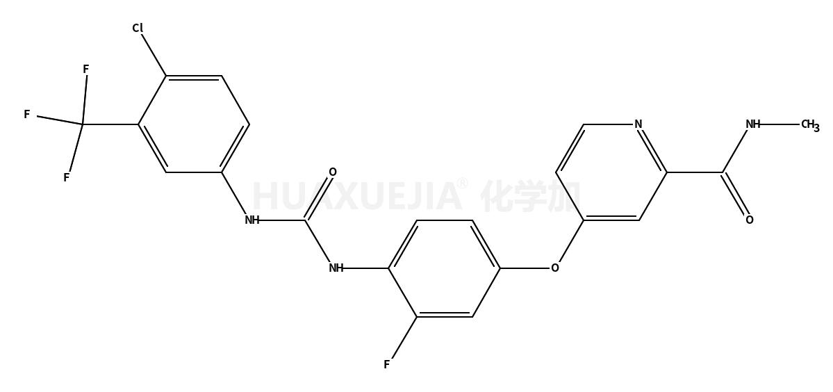 五氟丙酸钠盐