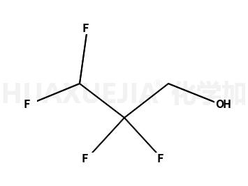 2,2,3,3-四氟丙醇