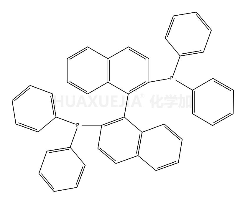 S-(-)-1,1'-联萘-2,2'-双二苯膦