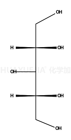 L-(-)-阿拉伯糖醇