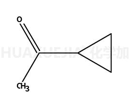 环丙甲基酮