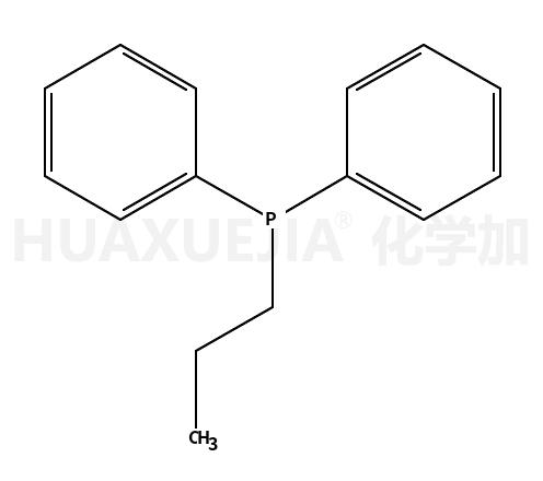 二苯基丙基膦