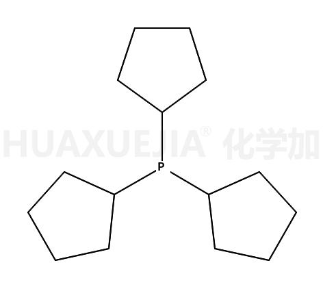 三环戊基膦