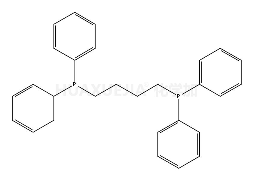 1,4-双(二苯基膦)丁烷