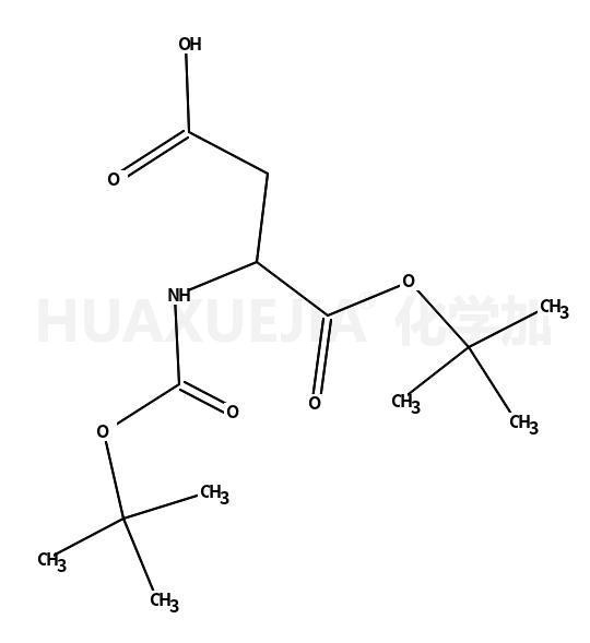 丁氧基羰基-D-5-溴尿嘧啶