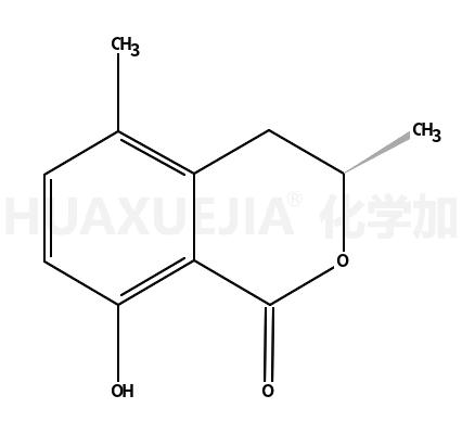 5-甲基-(R)-蜂蜜曲菌素