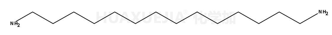 tetradecane-1,14-diamine